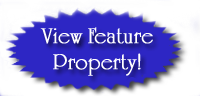 Link to Featured Property page
